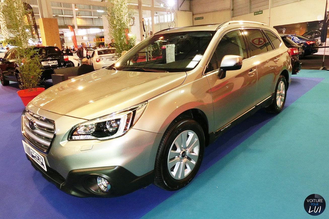 Salon auto marseille provence 2015 salon auto - Salon auto marseille ...