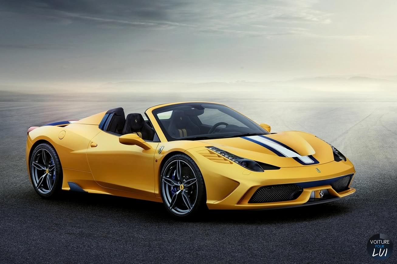 Ferrari 458-Speciale-A-2015