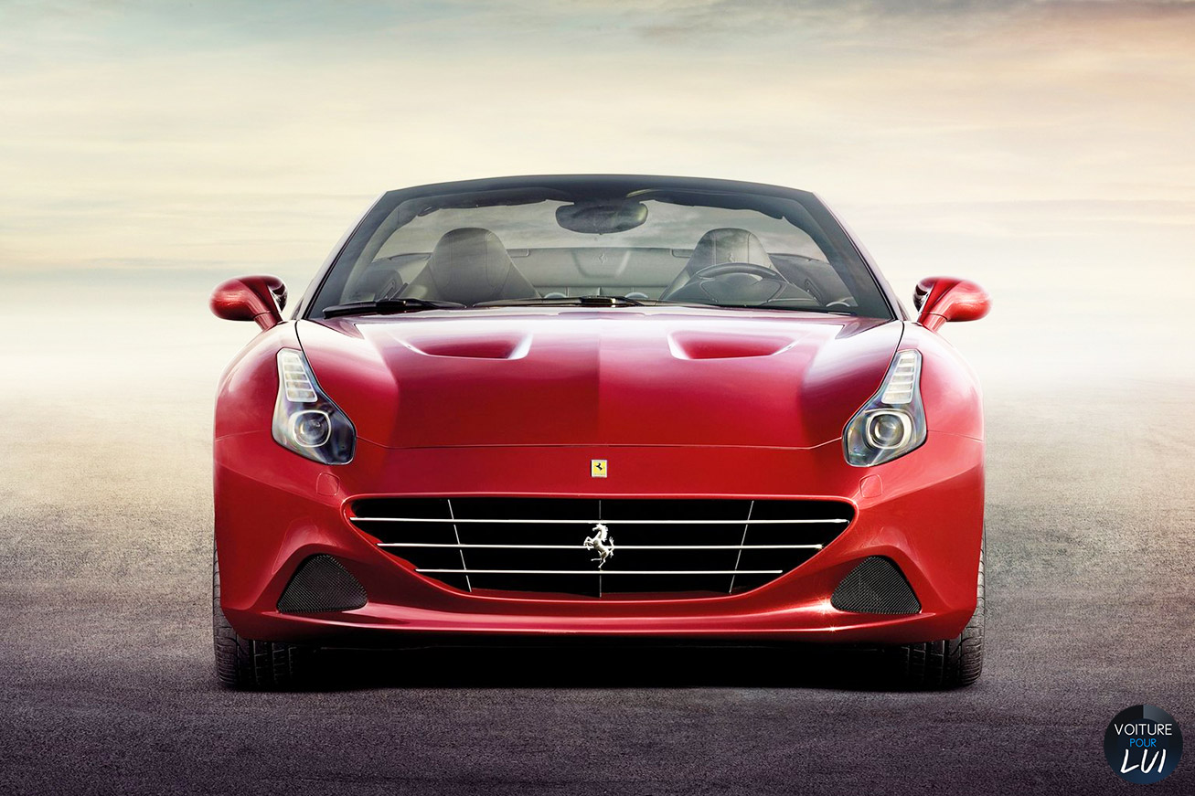 Ferrari  CALIFORNIA T    http://www.voiturepourlui.com/images/Ferrari//Exterieur/Ferrari_California_T_002.jpg