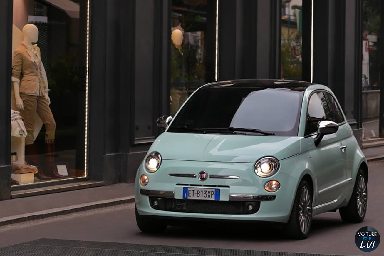 Nouvelle photo : Fiat500-Cult