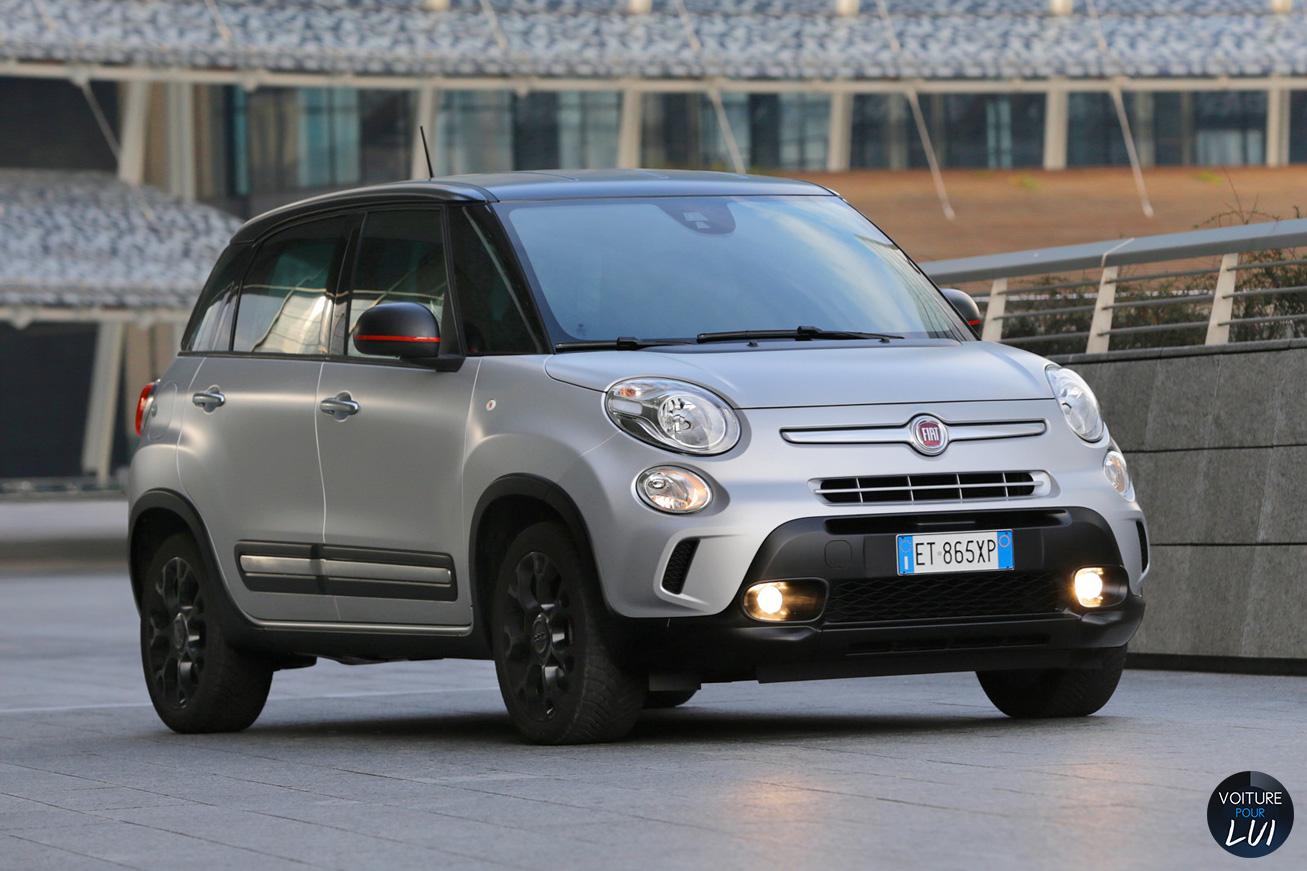 Fiat  500L BEATS EDITION    http://www.voiturepourlui.com/images/Fiat//Exterieur/Fiat_500L_Beats_Edition_014.jpg