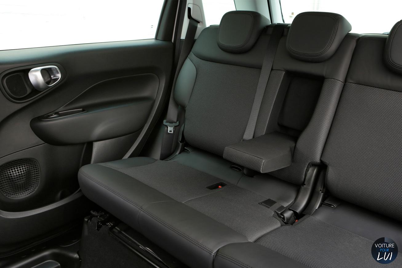 Fiat  500L BEATS EDITION   Homme  http://www.voiturepourlui.com/images/Fiat//Interieur/Fiat_500L_Beats_Edition_008_siege.jpg
