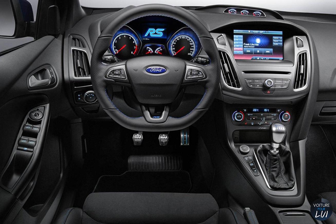 Image Result For Ford Kuga Vs Qashqai