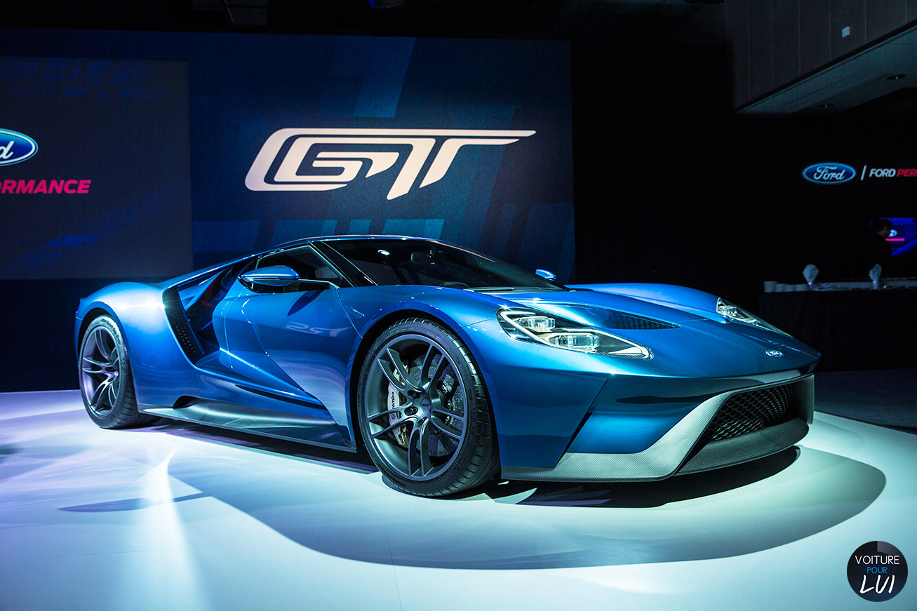 Nouvelle photo : FordGT-Salon-Geneve-2015