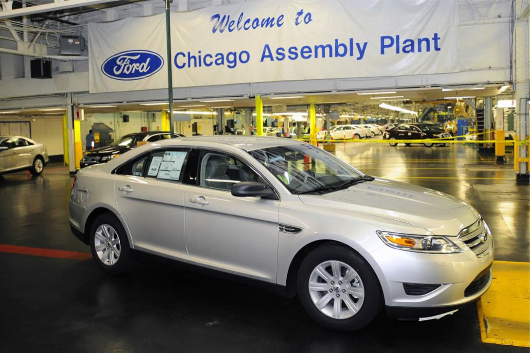 Ford  TAURUS 2010    http://www.voiturepourlui.com/images/Ford//Exterieur/Ford_Taurus_2010_017.jpg