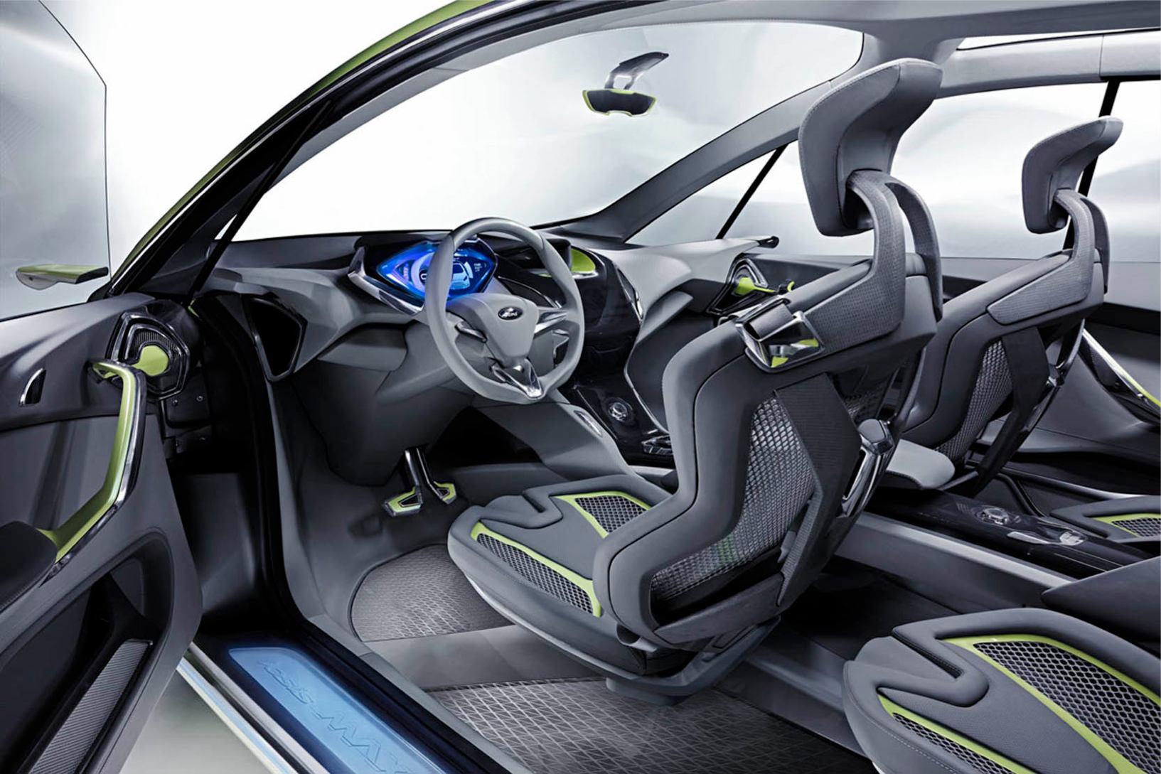 Ford  IOSIS MAX CONCEPT    http://www.voiturepourlui.com/images/Ford//Interieur/Ford_iosis_MAX_Concept_501.jpg