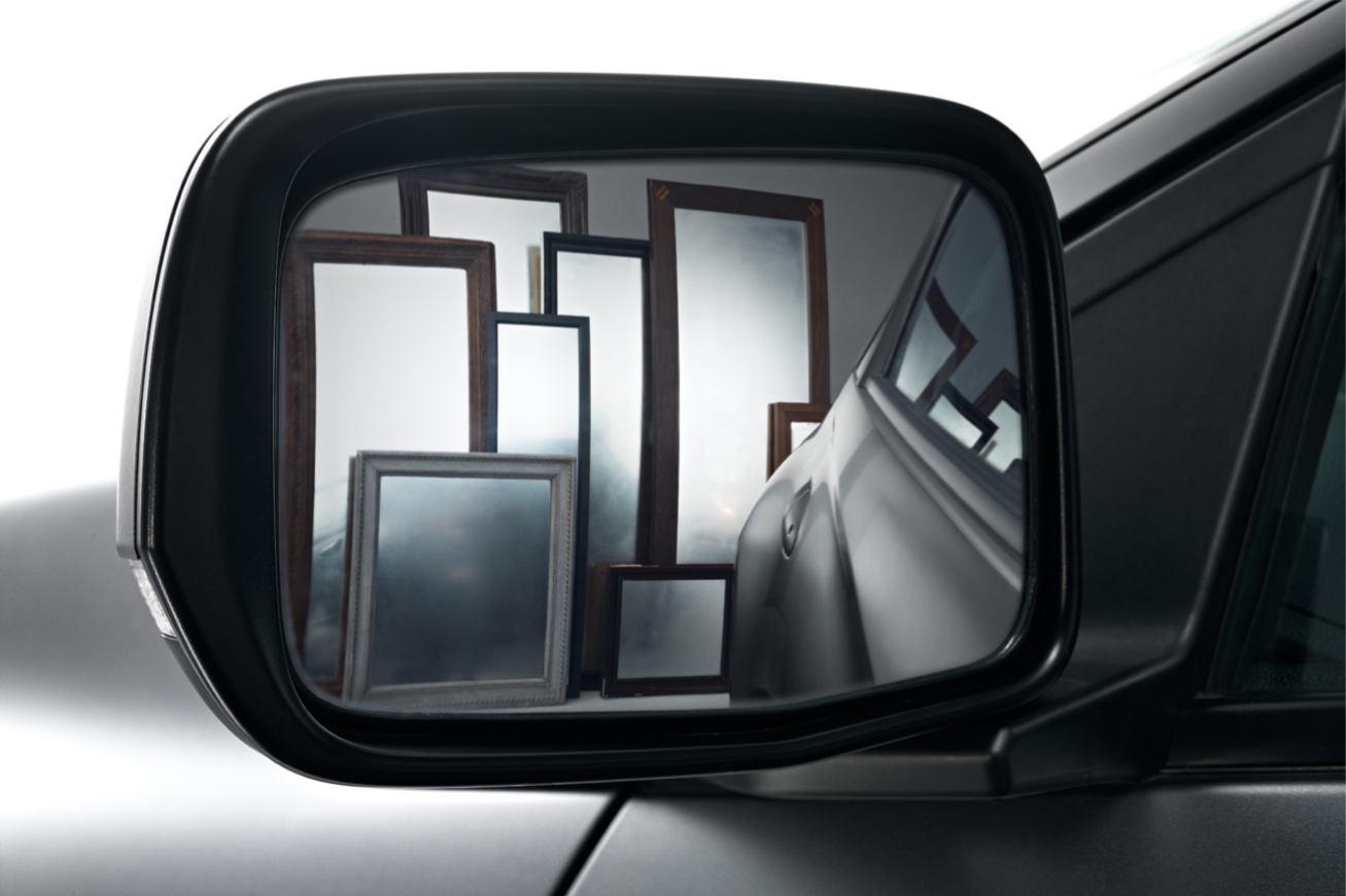 Honda CR Z GT Mate