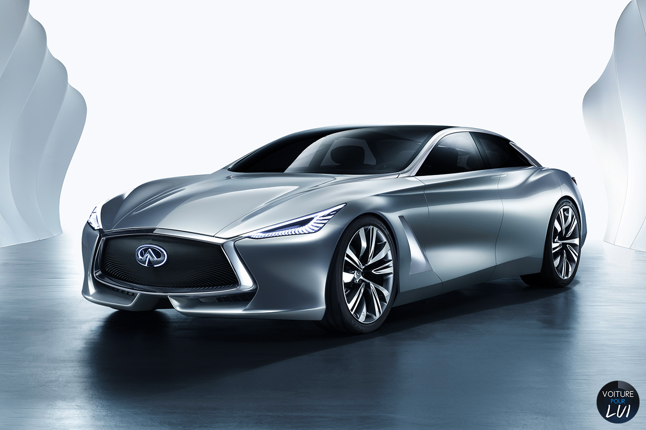 Nouvelle photo : InfinitiQ80-Inspiration