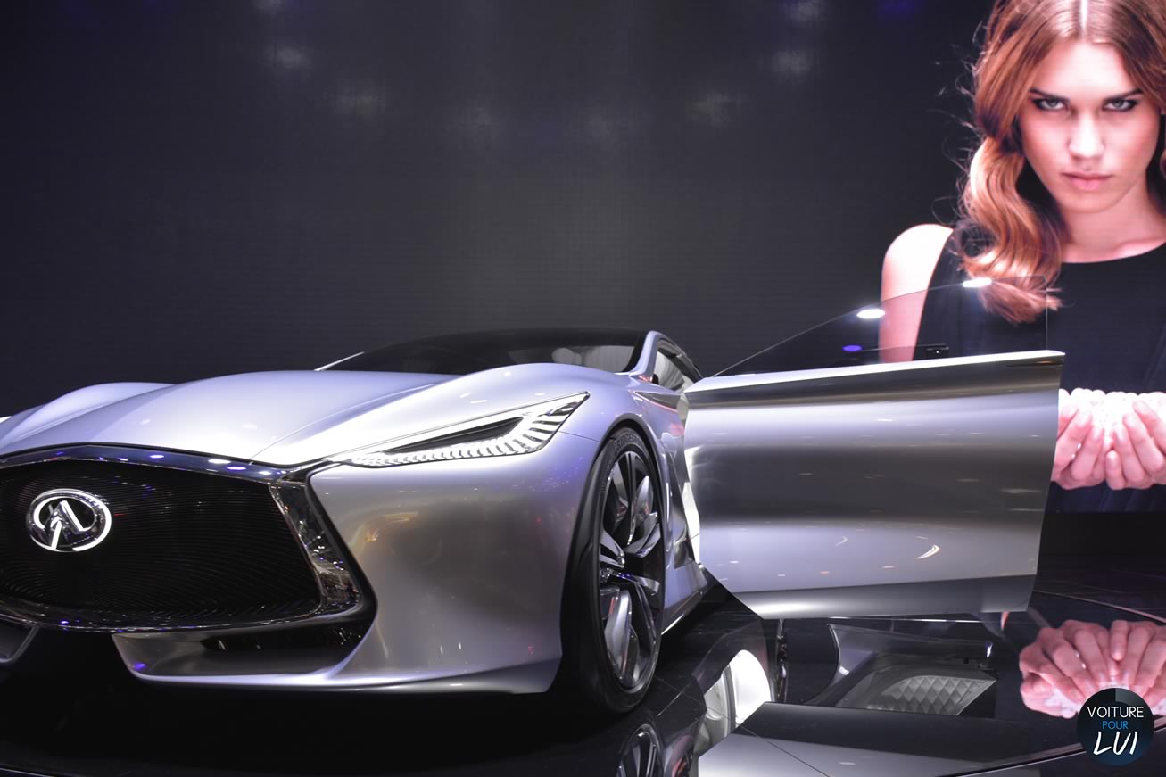 Nouvelle photo : InfinitiQ80-Mondial-2014
