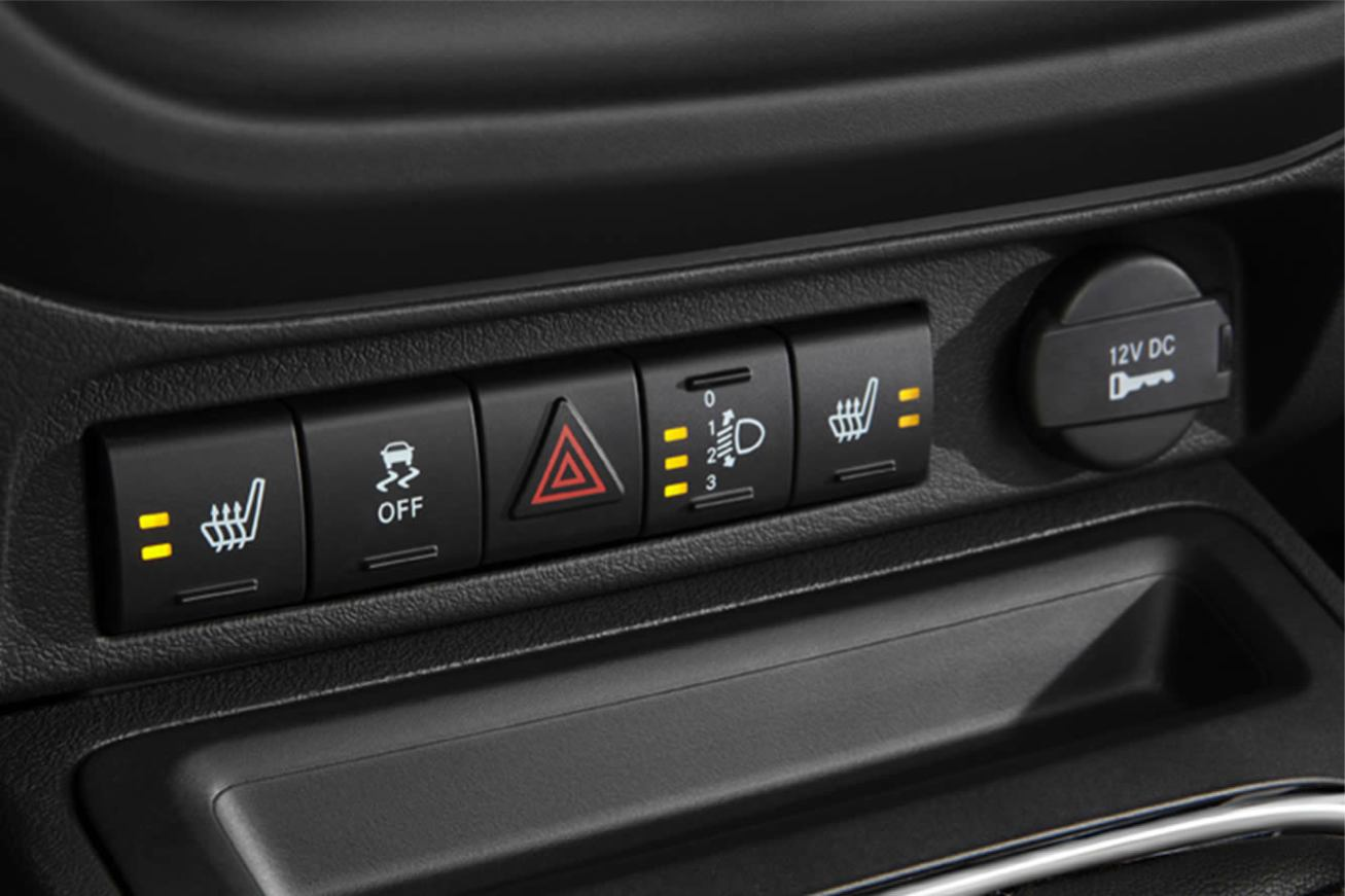 Image jeep compass 2011 jeep compass 2011 011 for Interieur jeep compass