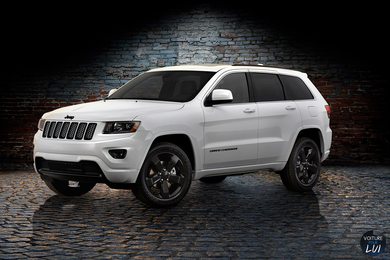 used jeep grand cherokee reviews research used jeep html autos weblog. Black Bedroom Furniture Sets. Home Design Ideas