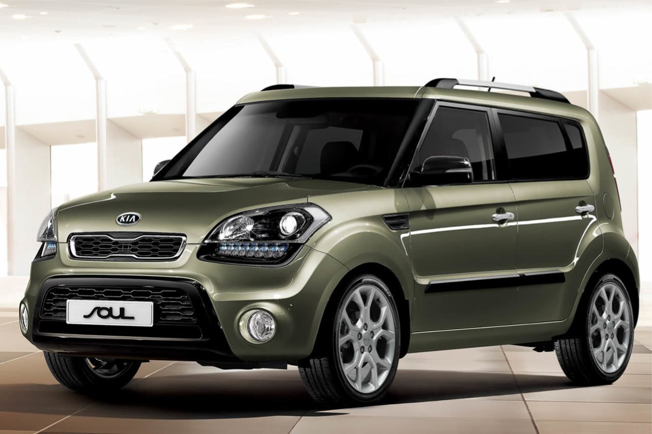 toutes les photos kia soul 2012 sur voiture pour lui. Black Bedroom Furniture Sets. Home Design Ideas