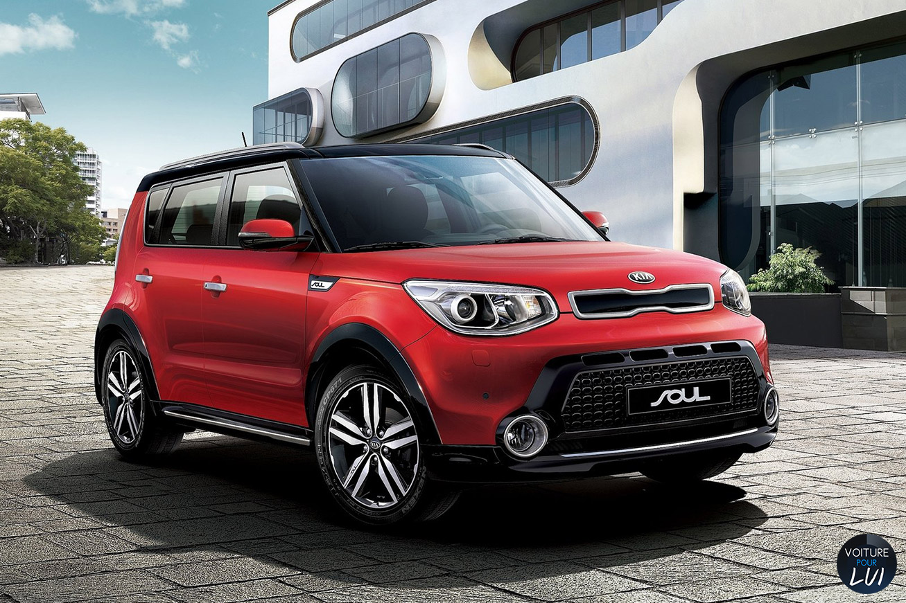 Nouvelle photo : KiaSoul-2014