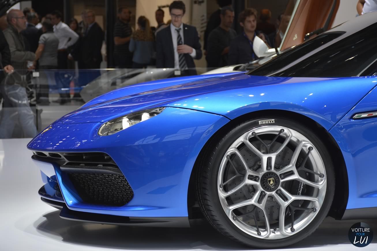 Lamborghini  ASTERION   Nouveaute  http://www.voiturepourlui.com/images/Lamborghini//Exterieur/Lamborghini_Asterion_009_Nouveaute.jpg