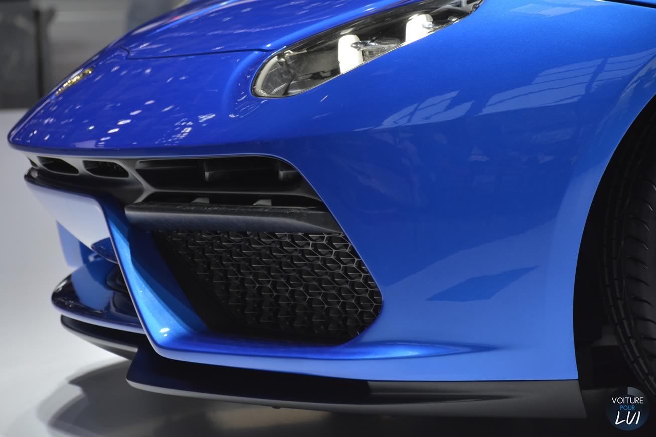 Lamborghini  ASTERION   Calandre  http://www.voiturepourlui.com/images/Lamborghini//Exterieur/Lamborghini_Asterion_010_Calandre.jpg