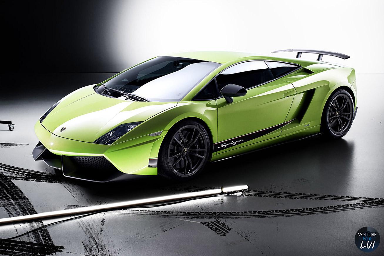 Nouvelle photo : LamborghiniGallardo-Superleggera-2011
