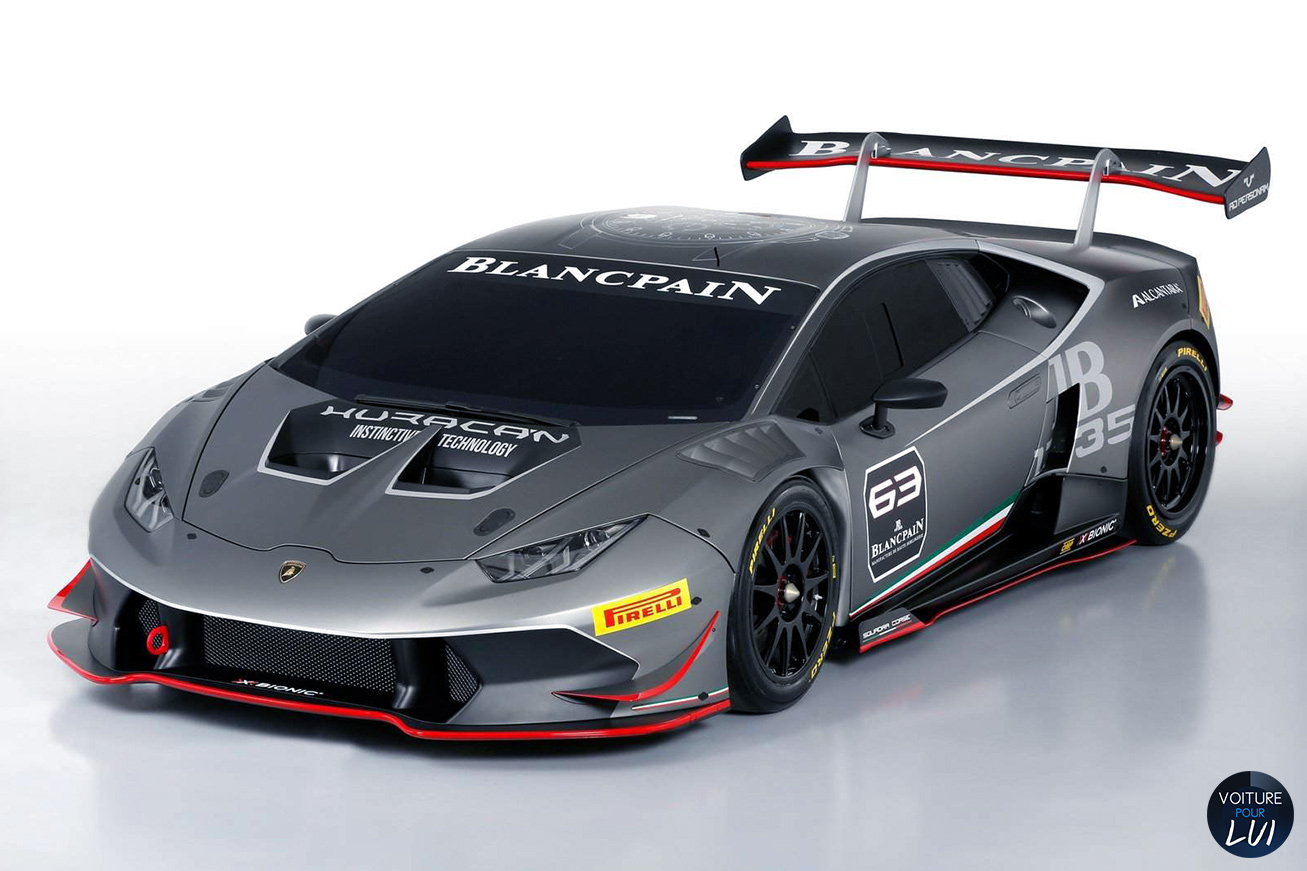 Nouvelle photo : LamborghiniHuracan-LP620-2-Super-Trofeo