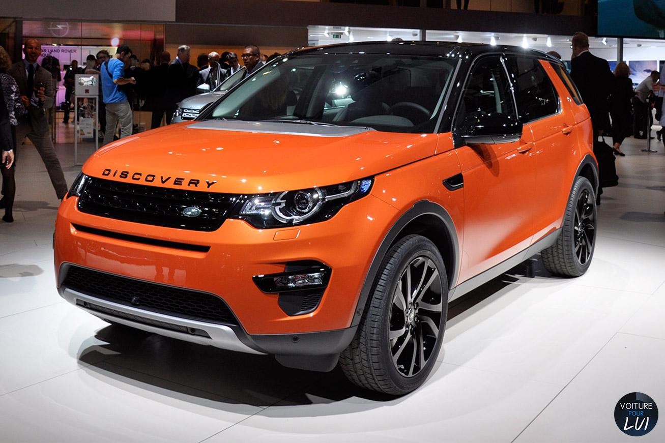 Les nouvelles photos de : Discovery-Sport-Mondial-Auto-2014