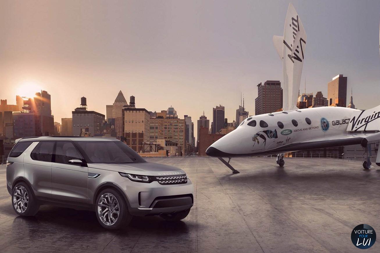 Nouvelle photo : Land-RoverDiscovery-Vision-Concept
