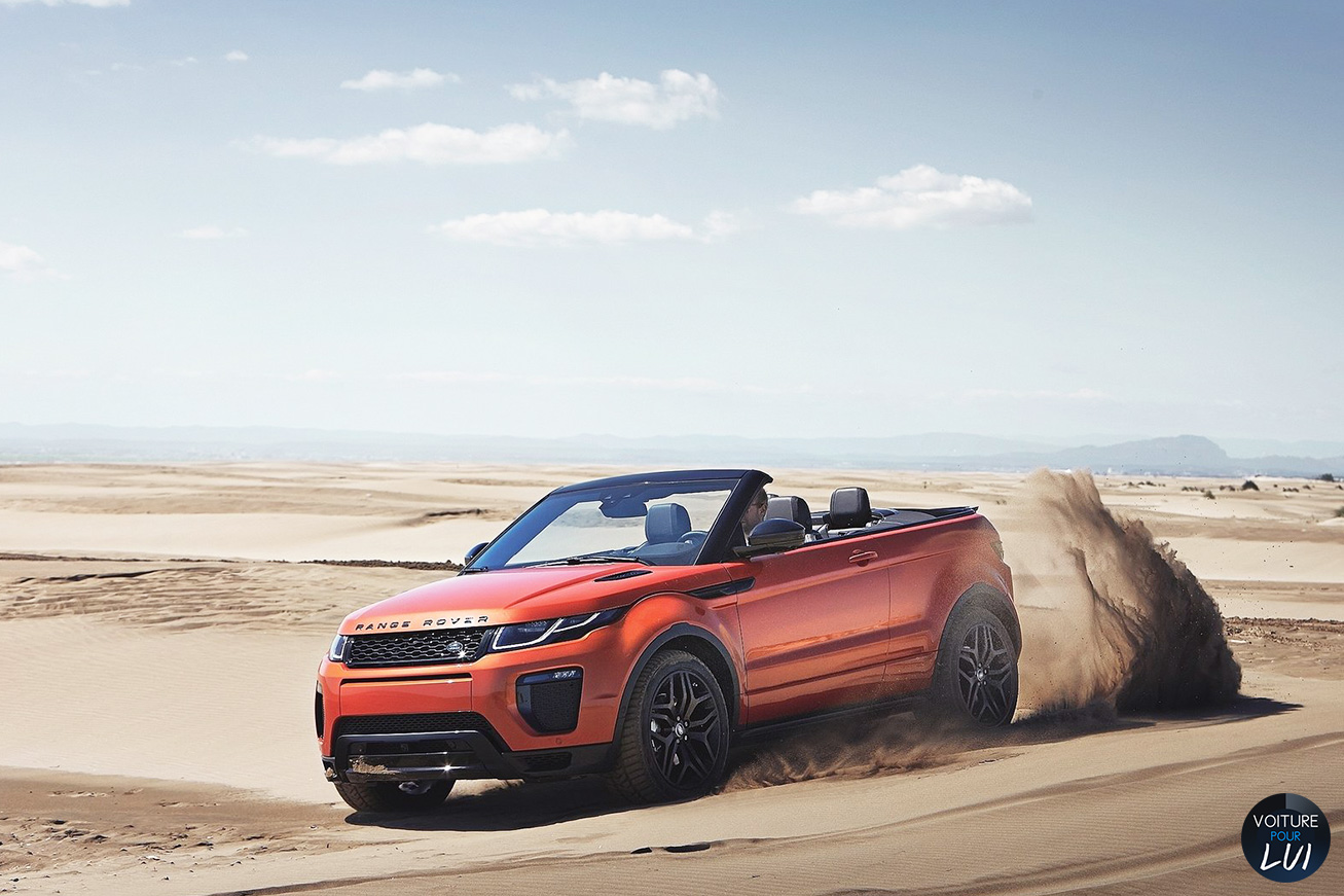Land-Rover  EVOQUE CABRIOLET   Decapotable  http://www.voiturepourlui.com/images/Land-Rover//Exterieur/Land_Rover_Evoque_Cabriolet_008_decapotable.jpg
