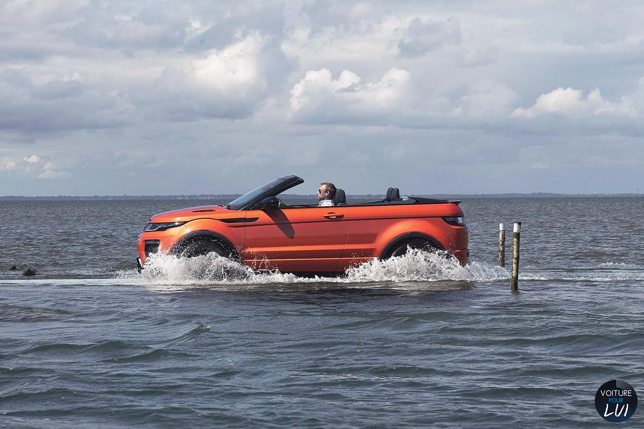 Land-Rover  EVOQUE CABRIOLET   Puissance  http://www.voiturepourlui.com/images/Land-Rover//Exterieur/Land_Rover_Evoque_Cabriolet_009_puissance.jpg