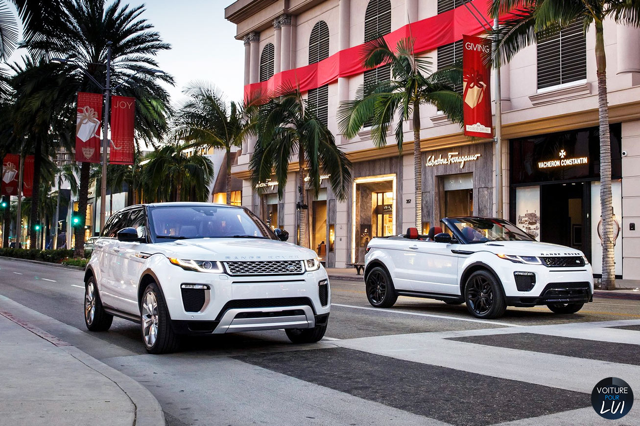 Land-Rover  EVOQUE CABRIOLET   Blanc  http://www.voiturepourlui.com/images/Land-Rover//Exterieur/Land_Rover_Evoque_Cabriolet_014_blanc.jpg