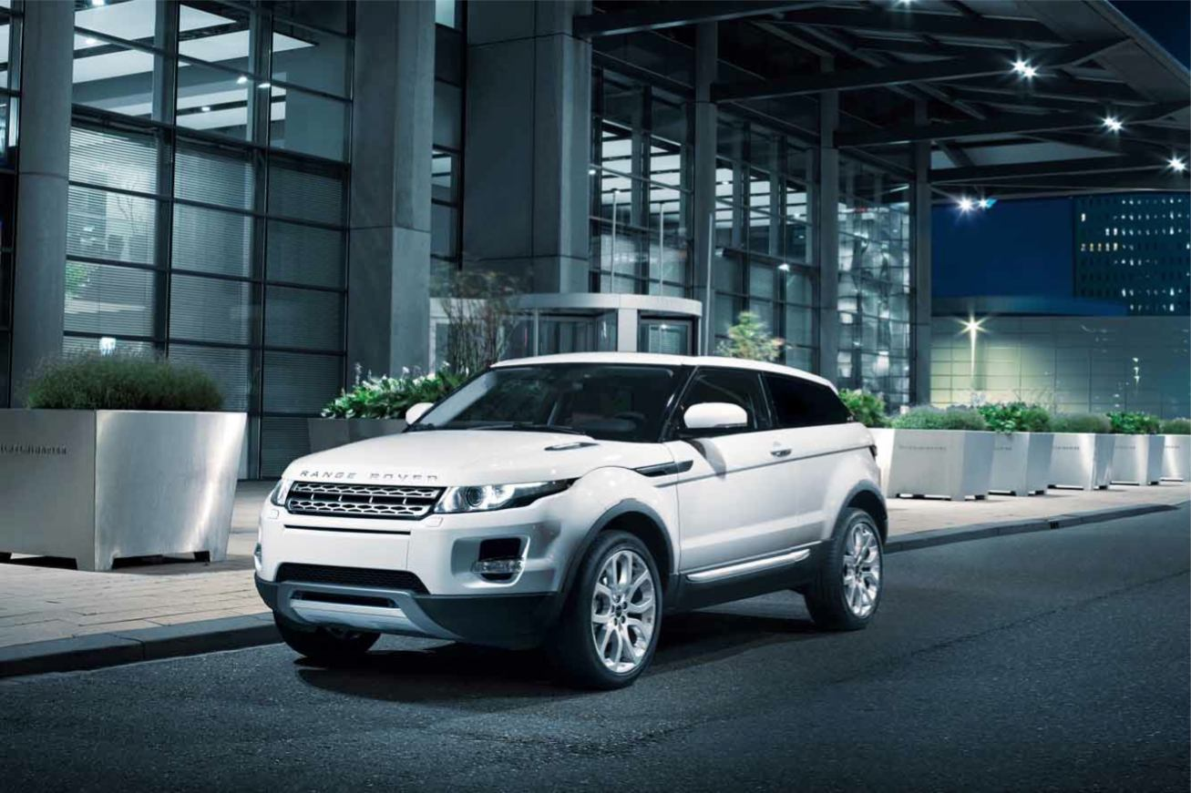 Land-Rover  EVOQUE    http://www.voiturepourlui.com/images/Land-Rover//Exterieur/Land_Rover_Evoque_006.jpg