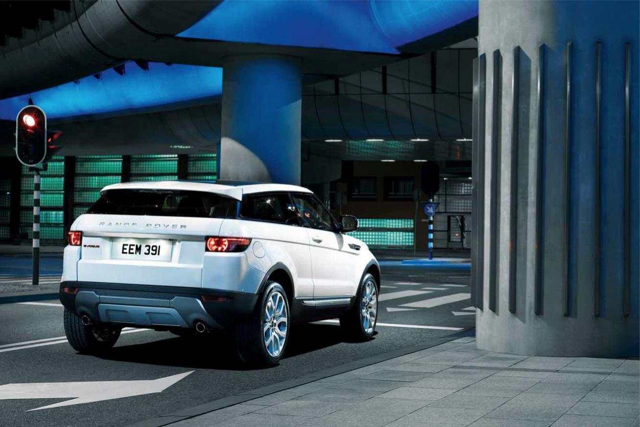 Land-Rover  EVOQUE    http://www.voiturepourlui.com/images/Land-Rover//Exterieur/Land_Rover_Evoque_007.jpg