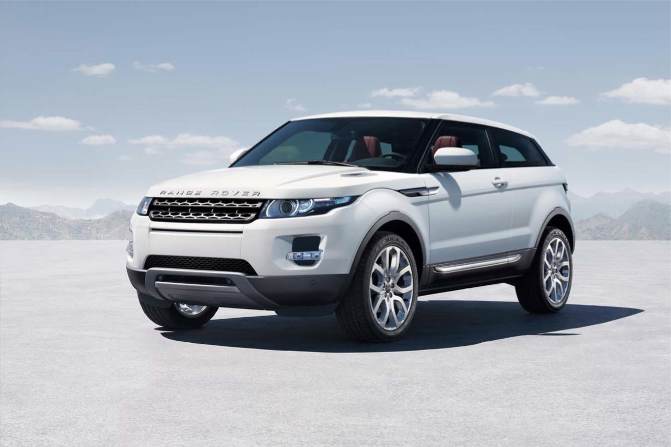 Land-Rover  EVOQUE    http://www.voiturepourlui.com/images/Land-Rover//Exterieur/Land_Rover_Evoque_013.jpg
