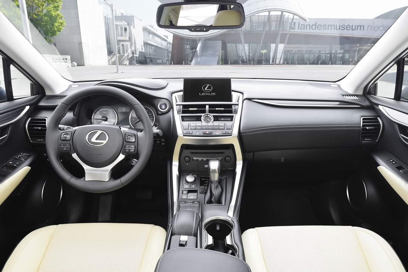 http://www.voiturepourlui.com/images/Lexus/NX-300h-F-Sport/Interieur/Lexus_NX_300h_F_Sport_002.jpg