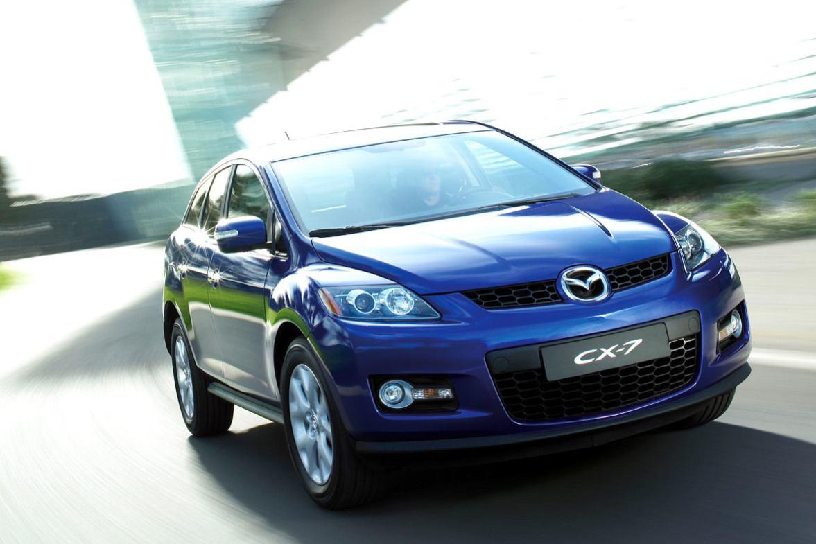 Mazda  CX7    http://www.voiturepourlui.com/images/Mazda//Exterieur/Mazda_CX7_006.jpg