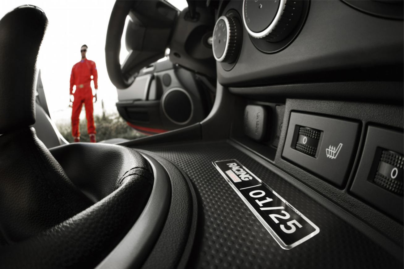 Mazda Racing by MX 5