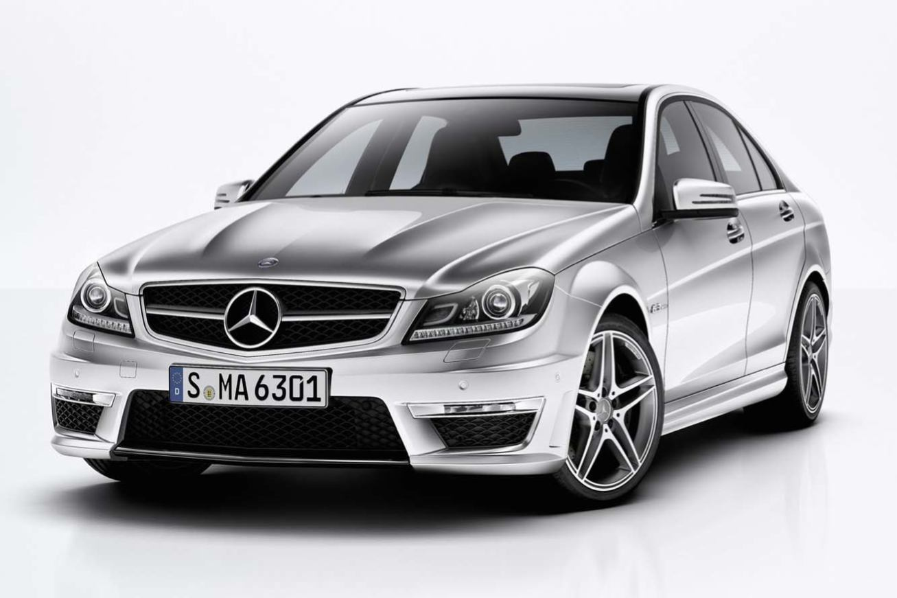 photos mercedes c63 amg 2011 2011 numero 14. Black Bedroom Furniture Sets. Home Design Ideas