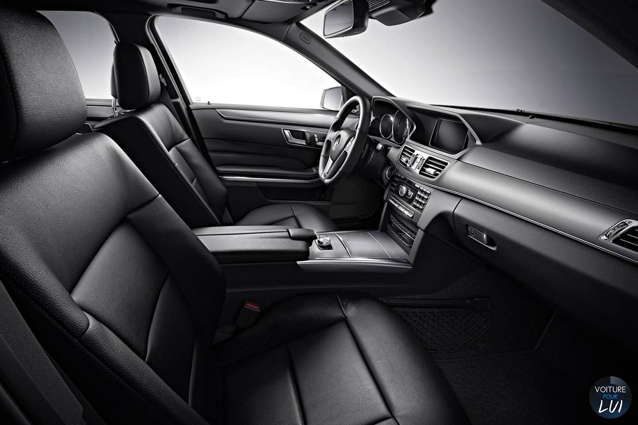 Mercedes  CLASSE E 2014   Marron  http://www.voiturepourlui.com/images/Mercedes//Interieur/Mercedes_Classe_E_2014_007_noir.jpg