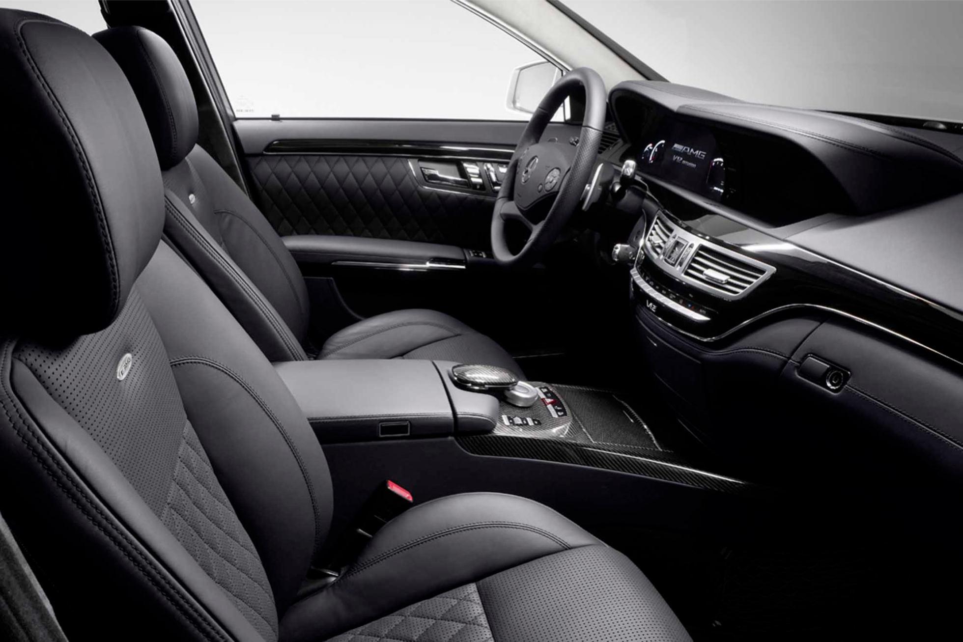 http://www.voiturepourlui.com/images/Mercedes/Classe-S65-AMG/Interieur/Mercedes_Classe_S65_AMG_501.jpg
