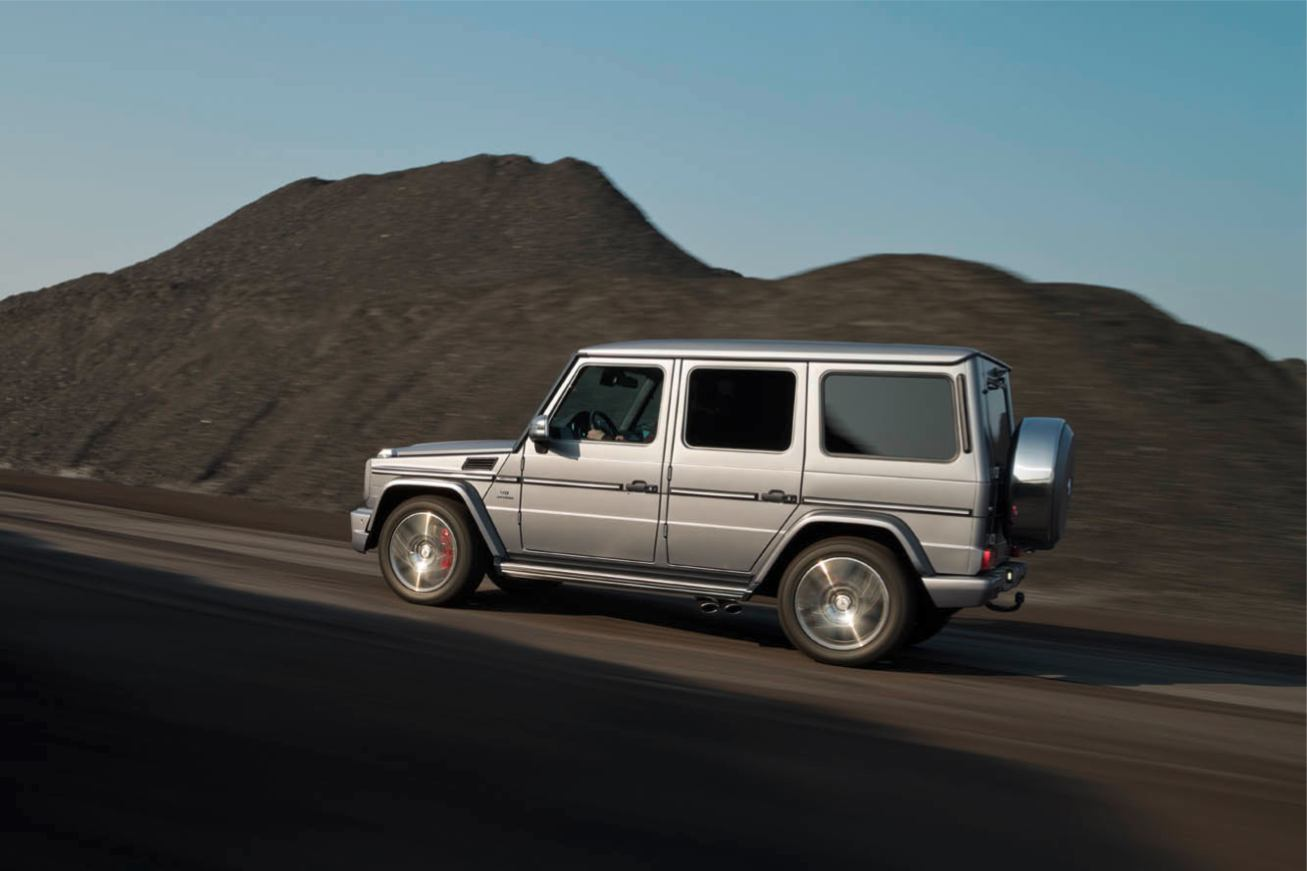 mercedes g63 amg 4x4 photo. Black Bedroom Furniture Sets. Home Design Ideas
