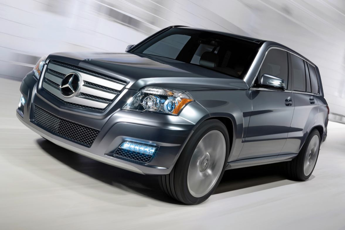 mercedes glk 250 cdi 4matic blueefficiency 2014 fiche. Black Bedroom Furniture Sets. Home Design Ideas