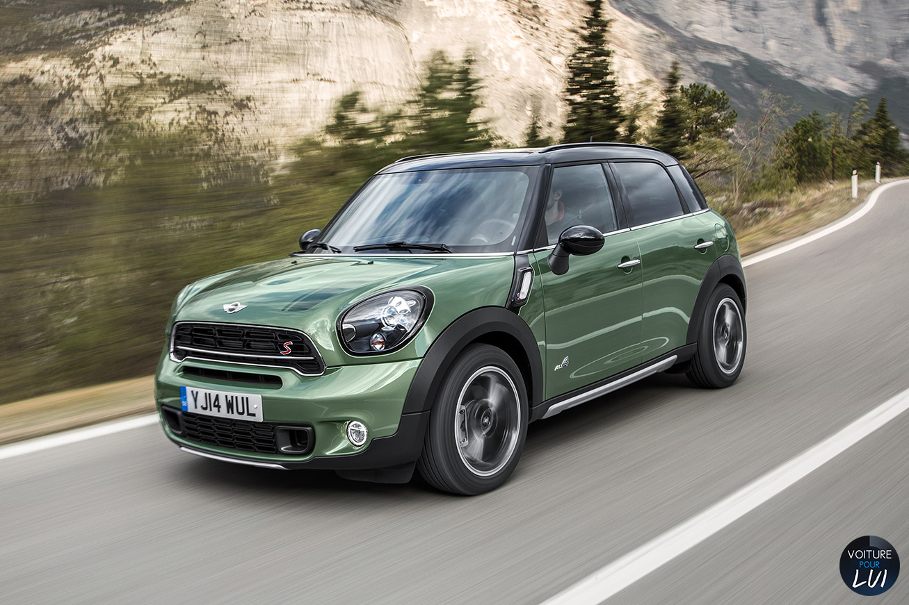 mini countryman 2014 mini countryman 2014 012. Black Bedroom Furniture Sets. Home Design Ideas