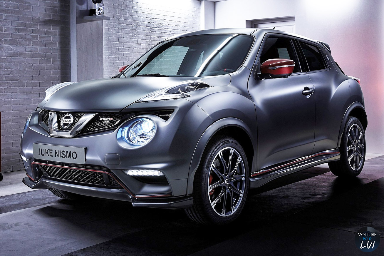 Nouvelle photo : NissanJuke-Nismo-RS