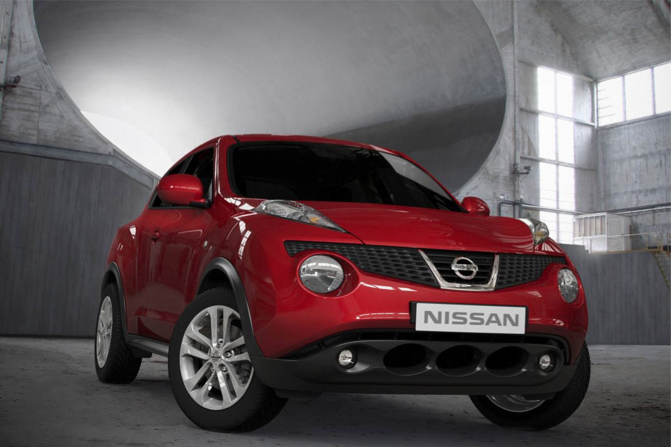 nissan juke 1 6 dig t 2014 fiche technique. Black Bedroom Furniture Sets. Home Design Ideas