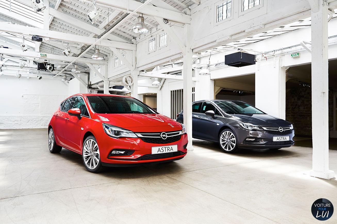 Opel  ASTRA 2015   Nouvelle  http://www.voiturepourlui.com/images/Opel//Exterieur/Opel_Astra_2015_004_nouvelle.jpg