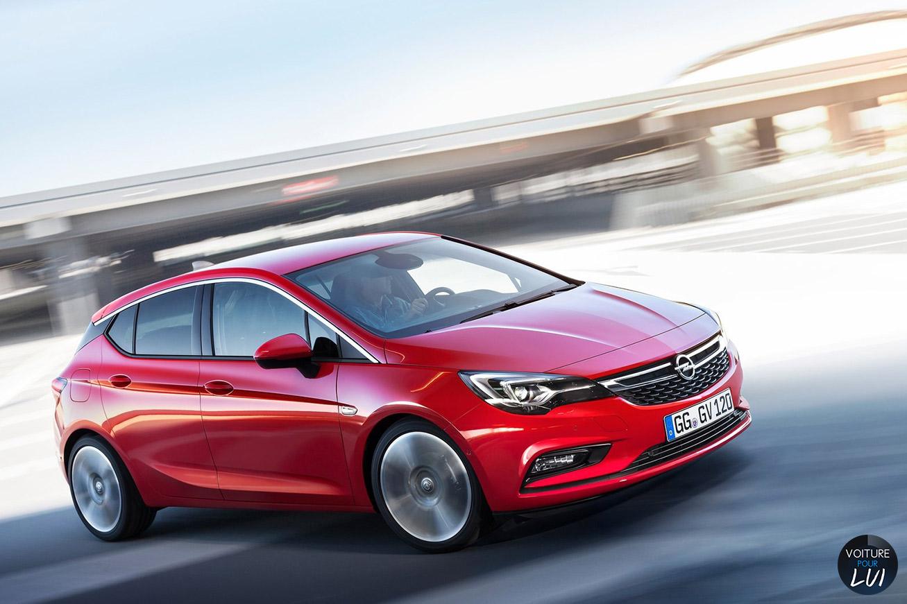 Opel  ASTRA 2015   Performance  http://www.voiturepourlui.com/images/Opel//Exterieur/Opel_Astra_2015_011_performance.jpg