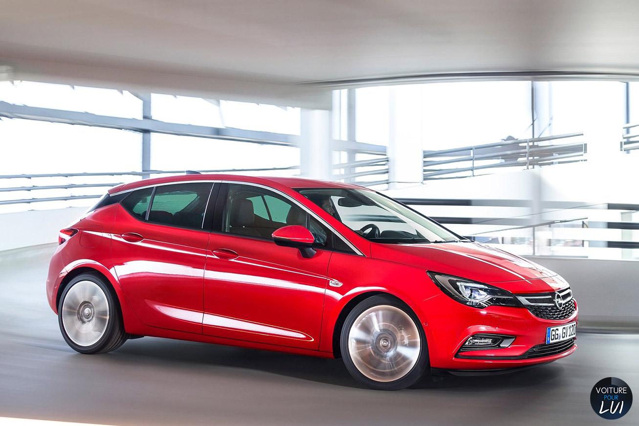 Opel  ASTRA 2015   Performance  http://www.voiturepourlui.com/images/Opel//Exterieur/Opel_Astra_2015_012_performance.jpg