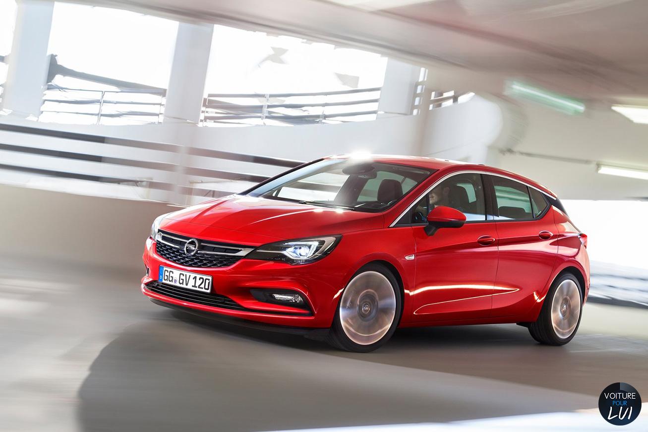 Opel  ASTRA 2015    http://www.voiturepourlui.com/images/Opel//Exterieur/Opel_Astra_2015_014.jpg