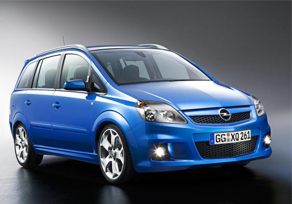 Opel  ZAFIRA    http://www.voiturepourlui.com/images/Opel//Exterieur/Opel_Zafira_002.jpg