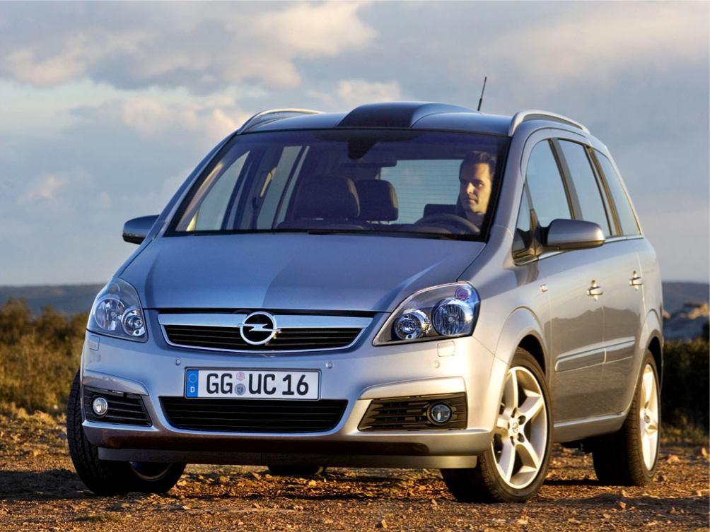 Opel  ZAFIRA    http://www.voiturepourlui.com/images/Opel//Exterieur/Opel_Zafira_004.jpg