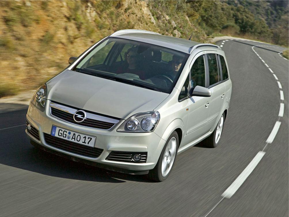 Opel  ZAFIRA    http://www.voiturepourlui.com/images/Opel//Exterieur/Opel_Zafira_014.jpg