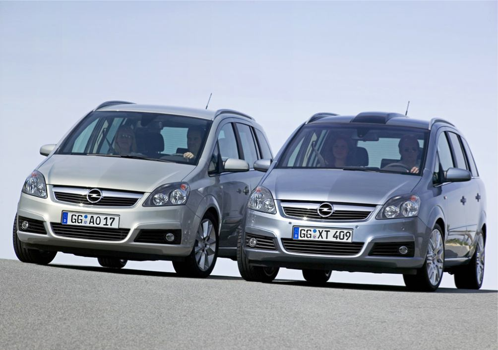 Opel  ZAFIRA    http://www.voiturepourlui.com/images/Opel//Exterieur/Opel_Zafira_015.jpg