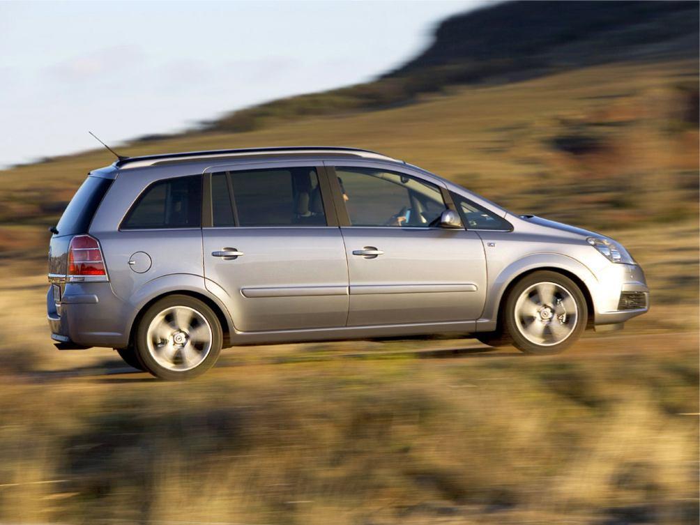 Opel  ZAFIRA    http://www.voiturepourlui.com/images/Opel//Exterieur/Opel_Zafira_016.jpg