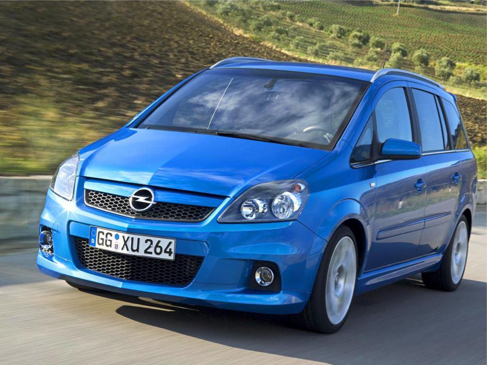 Opel  ZAFIRA    http://www.voiturepourlui.com/images/Opel//Exterieur/Opel_Zafira_043.jpg